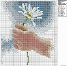 Cross Stitch For Kids, Cross Stitch Tree, Cross Stitch Baby, Cross Stitch Flowers, Knit And Crochet Now, Seed Bead Projects, Needlepoint Designs, Cross Stitch Pictures, Cross Stitching