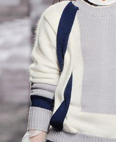 Decorialab - New York fashion week - FW 14-15 - Nanoo