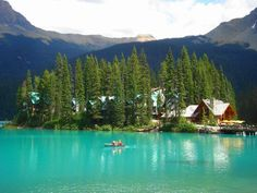 Kelowna, Emerald Lake, Golden, British Columbia Cool Countries, Countries Of The World, Canadian Holidays, Emerald Lake, Canada, The Mountains Are Calling, Canadian Rockies, Future Travel, Travel Bugs