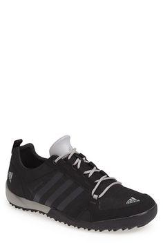 timeless design a0261 85dde adidas Daroga Two 11 Hiking Shoe (Men)  Nordstrom