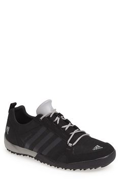 Men's adidas 'Daroga Two 11' Hiking Shoe