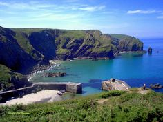 Cornwall ... #cornwall hotel deals http://holipal.com/hotels/