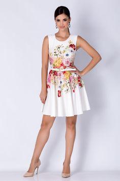 Summer Dresses, Womens Fashion, Hot, Sexy, Fashion Ideas, Atelier, Summer Sundresses, Women's Fashion, Woman Fashion