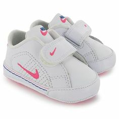 315cbfe48b 82 best Shoes.2 images | Baby coming home outfit, Shoes for girls ...