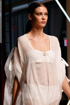Diana Moldovan various runway & backstage pictures (2012-2015) part 3  #DianaMoldovan See full set - http://celebsvenue.com/diana-moldovan-various-runway-backstage-pictures-2012-2015-part-3/