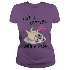 JOB DESCRIPTION: Super cute pug drawing design 2016 Pug Shirt, Grey Sweatshirt, Daddy Shirt, Baggy Hoodie, Cheap Hoodies, Unique Hoodies, Country Shirts, Cute Pugs, Shopping