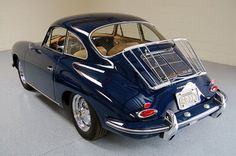 Porsche 356 photos, picture # size: Porsche 356 photos - one of the models of cars manufactured by Porsche Porsche Cars, Porsche 356, Vintage Porsche, Vintage Cars, Mercedes Cls, High End Cars, Bentley Continental, Top Gear, Luxury Cars