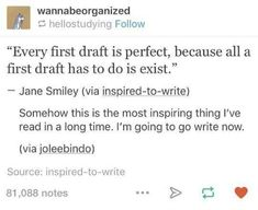 Writer's block is a bitch Writing Humor, Book Writing Tips, Writing Quotes, Writing Help, Writing Ideas, Writing Motivation, Business Motivation, Business Quotes, Writing Promts