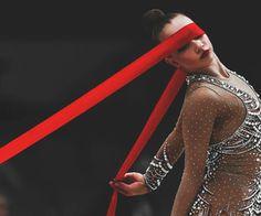 ballet-girl-red
