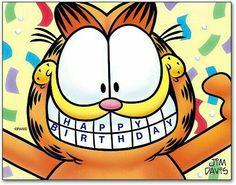 Happy Birthday ヅ More