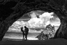 Couple-Rebak-Island-Resort-Langkawi-