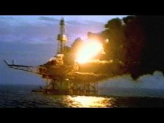 Video: The Piper Alpha Disaster- 6 July 1988 – Heavy Lift News Photo Fails, Picture Fails, Life Pictures, Cool Pictures, Design Fails, Oil Rig, North Sea, Rigs