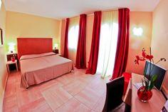 BuoneVacanze Airone Resort ****