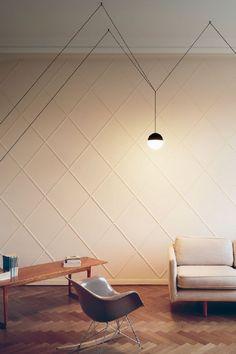Best Interior Design