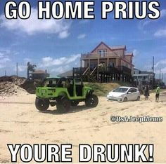 It's a jeep thing Jeep Humor, Car Humor, Truck Memes, Car Memes, Jeep Xj, Jeep Truck, Ford Trucks, Cabin In The Woods, Cool Jeeps