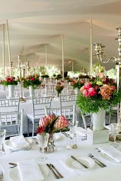 .. Table Decorations, Furniture, Ideas, Home Decor, Decoration Home, Room Decor, Home Furnishings, Home Interior Design, Thoughts