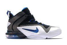 60123700b5f The Nike Penny Pack in Detail
