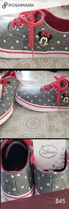 0cb2691af3cb4 22 Best Disney converse images in 2015 | Disney shoes, Painted ...