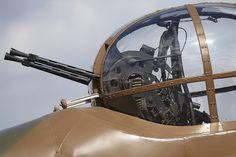 Aircraft Photos, Ww2 Aircraft, Military Jets, Military Aircraft, Gun Turret, Lancaster Bomber, Heavy And Light, Royal Air Force, Royal Navy