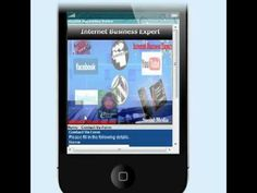 Mobile Websites Builders