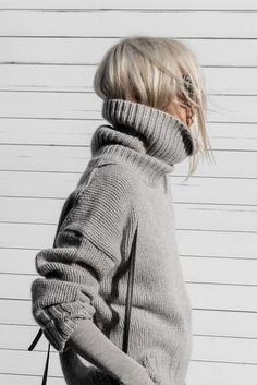 Women S Fashion Over The Decades Knitwear Fashion, Knit Fashion, Boho Fashion, Winter Fashion, Womens Fashion, Fashion Vintage, Vintage 70s, Style Fashion, Fashion Over