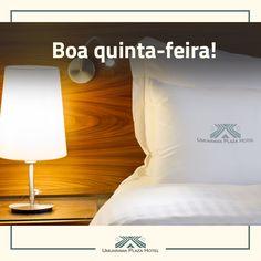 Contagem regressiva para o fim de semana! Aproveite e já faça sua reserva no Umuarama Plaza Hotel! Clique aqui e já reserve: http://umuaramaplaza.com.br/reservas/ #UmuaramaPlaza #HospedeAqui