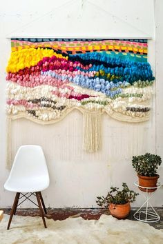 Trend Scout The Best Of 70s Interior Design Trends For Today Macrame Wall Hangingstapestry Weavingwall Tapestrieshanging Modern Tapestry Wall Hanging Uk Tapestry Wall Hanging Kits Uk Indian Tapestry