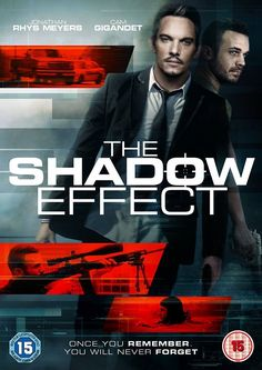 Image result for shadow effect poster