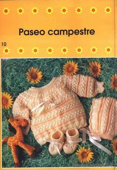 Children and Young Baby Knitting, Crochet Baby, Knit Crochet, Hood Pattern, Baby Socks, Cute Babies, Crochet Patterns, Children, Albums