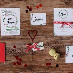 #Garden 🌿❤️ #hochzeit #hochzeitspapeterie #einladung #heiraten #wedding #weddingstationery #design #lovely #hochzeitseinladung #weddinginvitation #weddinginspiration #hochzeitsdekoration