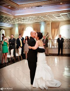 Gorgeous shots from #weddings and #events at Nanina's in the Park in Belleville, NJ! (photo by Dean Michaels Studio - www.deanmichaelstudio.com) #wedding #photography