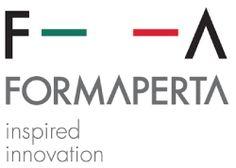 Formaperta Lancia Due Nuove Linee Di Arredamento - Gruppo Sada Cartone Ondulato e Cartotecnica Italia Salerno