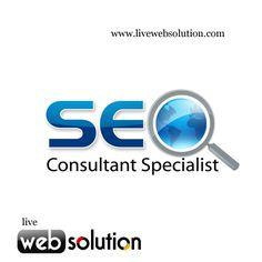 Cheap SEO Services From SEO Company India