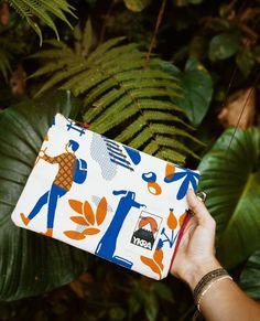 Pouch, Reusable Tote Bags, Collection, Sachets, Hip Bag