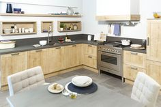 Piet Klerkx Amersfoort : Beste afbeeldingen van piet klerkx keukens in