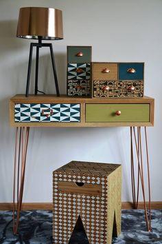 Cabinet din lemn de brad, Portofino F031 #homedecor #interiordesign #inspiration #homedesign #decoration Shabby Chic, Cabinet, Entryway Tables, Storage, Wood, Interior, Modern, Furniture, Vintage
