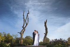 With Alicia and Vaughn at Valverde Wedding Venue Muldersdrift South African Weddings, Award Winning Photography, Portrait Photographers, Wedding Venues, Awards, Couples, Nature, Wedding Reception Venues, Wedding Places
