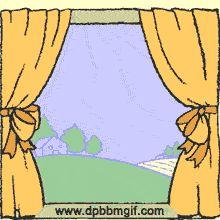 Download Animasi Dp Bbm Terbaru