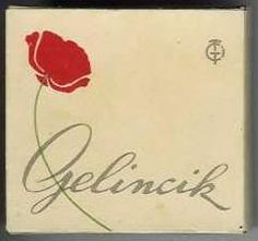 Gelincik - Red Poppy: Gelincik ve Nostalji 1 French Nursery, Old Advertisements, Historical Pictures, People Art, Galaxy Wallpaper, Red Poppies, Nursery Rhymes, No Time For Me, Istanbul