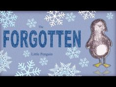 Debut Picture Book from Mairead S. Martin