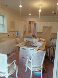 the truth about new home building web blog chicago custom homes
