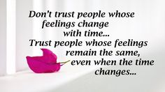 Beautiful Trust Quotes Images & Pictures