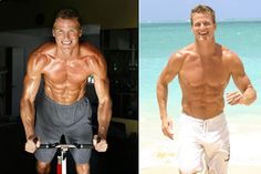 The Unnatural Natural http://www.themphmethod.com/articles/health/848/the-unnatural-natural-2/