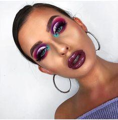 pinterest @ mnnxcxx Halloween Face Makeup, Chokers