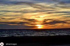 @almerimagen  -  #almeria#beach#spiaggia#playa#plage#goodtime#relaxtime#picoftheday#sun#soleil#sole#sol#goodmorning#sunny#buongiorno#buenosdias#bonjour#mar#ilmare#sea#mer#almerimagen#followus  Puedes contactar con nosotros en: Facebook Pagina: https://www.facebook.com/almeriaimagen/ Facebook Grupo: https://www.facebook.com/groups/almerimagen/ Instagram: https://www.instagram.com/almerimagen/ Google+ : https://plus.google.com/+almerimagealmeria Twitter: https://twitter.com/almerimagen1…