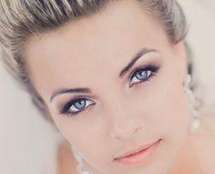 Wedding makeup tips ,wedding hair and makeup,asian bridal makeup,make up artists,hair and   makeup,wedding hair and make up,bridal make up,day make up,day make up,bridal hair and make up.  Keywords: #weddingmakeup #jevelweddingplanning Follow Us: www.jevelweddingplanning.com  www.facebook.com/jevelweddingplanning/
