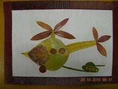 Рукотворный мир: Прекрасное из сада и от самой природы