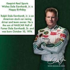 American Stock, Sports Birthday, Dale Earnhardt, 20 Years Old, Race Cars, Birthdays, Drag Race Cars, Anniversaries, Birthday