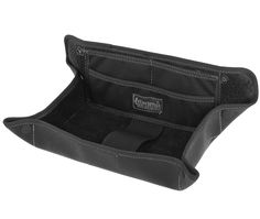 Maxpedition Tactical Travel Tray - Botach