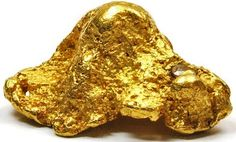 Gold for sale to the world dealing in gold bars gold nugget and gold dust up to refined to 24 carats Gold Everything, Golden Nugget, Gold For Sale, Precious Metals, Detail, Uganda, Environment, Creativity, Science